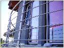 balustrady nierdzewne inox stal drewno szkło , -, cała Polska