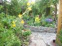 projekty wymarzonych ogrodów, bydgoszcz i okolice, kujawsko-pomorskie