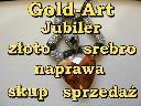 Skup złota , skup srebra , jubiler , złotnik , obr, Częstochowa, śląskie