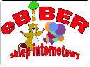Sklep internetowy www.ebiber.pl 25 000 pozycji, Łomża, podlaskie