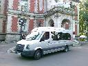 Transport osobowy,wynajem busów,minibus Katowice., Katowice, Będzin, Sosnowiec, Dąbrowa, Czeladź, śląskie