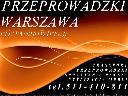 Przeprowadzki Warszawa Edyta Niedzielak, warszawa, mazowieckie