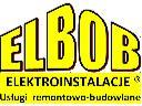 ELEKTRYK,INSTALACJE odgromowe.Śląsk,Małopolska, Chrzanów Małopolska,Śląsk,, małopolskie
