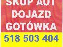 Skup aut,  skup samochodów,skup anglikow,zlomowanie,laweta,autoskup, Gdansk, Sopot Gdynia, Rumia, Reda, Wejherowo, puck, pomorskie