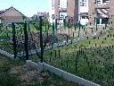 Montaż - płot, ogrodzenie na gotowo! TANIO!, Szczecin, zachodniopomorskie