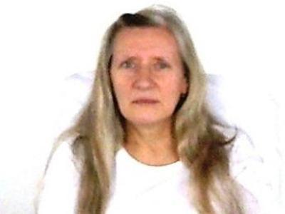 Elżbieta Gas - kliknij, aby powiększyć