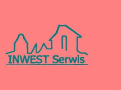 Inwest Serwis - kliknij, aby powiększyć
