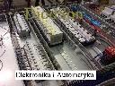 DiodSon Elektronika I Automatyka Serwis, Luboń, wielkopolskie