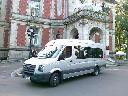 Wynajem busów i minibusów Katowice. Busy minibusy , Sosnowiec, śląskie