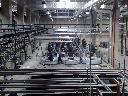 elektryk,instalacje elektryczne,, Kotlarnia,Gliwice,Katowice, śląskie