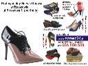 szewc,fleki,farbowanie obuwia,zelówki,buty,obuwie, Rzeszów, podkarpackie