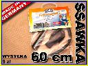 SSAWKA SZCZELINOWA 60 CM + PĘDZEL ELECTROLUX W-WA