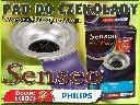 Coffe Pad  Philips Senseo 7810 7812 do czekolady