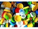 recyklin, kupię sprzedam, przyjmę odpady Hdpe pp rury , Szczecin, zachodniopomorskie