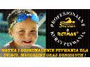 Profesjonalne Kursy Pływania - Opole, Opole, opolskie