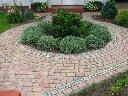 Układanie kostki brukowej, montaż ogrodzeń, cała Polska