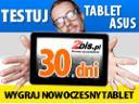 Telewizor LED 3D LG 47LM615S +4 pary okularów