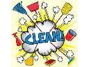 usługi porządkowe, sprzątanie, malowanie, sprzatanie wspólnot, warszawa, piaseczno, konstancin,  , mazowieckie