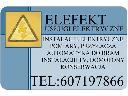 ELEFEKT instalacje elektryczne,  , warszawa, Mińsk Mazowiecki, Cegłów, Mrozy, mazowieckie