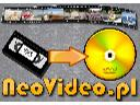 Przegrywanie kaset VHS na DVD. Tylko 15zł za całą kasetę. Darmowy.., Katowice, Sosnowiec, Dąbrowa Górnicza, Chorzów, śląskie