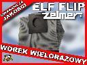 WOREK ZELMER ELF BONUS 321 322 , FILIP 321.5 w-wa