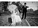 fotografia, Łukasz Tomaszewski, fotograf na ślub, fotograf na wesele, Częstochowa, śląskie