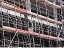 Usługi remontowe; remonty kompleksowe, Lublin, lubelskie
