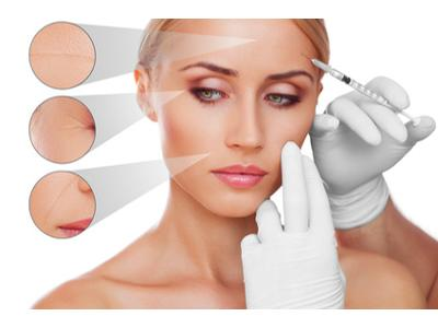Botox Pszczyna - kliknij, aby powiększyć