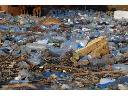 odpady przemysłowe, odbiór odpadów wrocław, odpady z produkcji, Wrocław, dolnośląskie