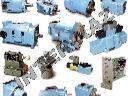 Silniki Hydrauliczne SOK:63;100;160;250;400;630;1000;1600 HYDROSTER, Dalborowice, dolnośląskie