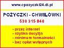 Provident Piotrków Trybunalski Chwilówki Kredyty, Piotrków Trybunalski, Sulejów, Moszczenica, łódzkie