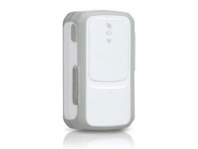 GPS GL200 - kliknij, aby powiększyć