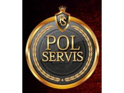 Polservis - kliknij, aby powiększyć
