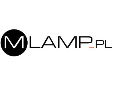 MLAMP.pl - kliknij, aby powiększyć