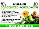 Usługi ogrodnicze Żabia Wola, Minikoparka Grodzisk, Nadarzyn,Drenaż, Grodzisk, Żabia Wola, Nadarzyn,Tarczyn,Żyrardów, mazowieckie
