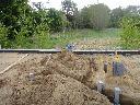 instalacje hydrauliczne, Toruń, kujawsko-pomorskie