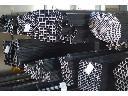wyroby hutnicze profile pręty kątowniki blacha ceowniki rury itp