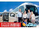 GoBus.pl - Przewóz Osób Busy Autokary Autobusy Wynajem Cennik, cała Polska