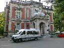 Wynajem busów, busy minibusy autokary przewóz osób, transport osób., Katowice, Będzin, Sosnowiec, Tychy, Bytom, śląskie