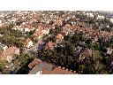 dronolot, Gliwice, filmowanie z powietrza, zdjęcia, wideo, montaż, Gliwice, śląskie