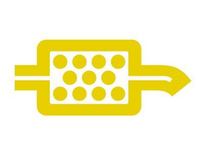 SERWIS DPF RZESZOW USUWANIE FILTROW FAP TEL 664 701 131 - kliknij, aby powiększyć