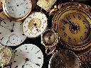 Skup zegarków, mazowieckie