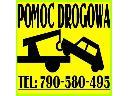 Holowanie Pomoc Drogowa Laweta Kraków autopomoc autoholowanie holownik, Kraków, małopolskie