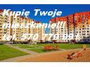 Kupię Twoje mieszkanie - TO NIE JEST BIURO NIERUCHOMOŚCI , Wrocław, dolnośląskie