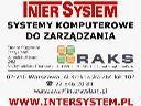 raks, program księgowy, kadry płace, sprzedaż, magazyn, , Warszawa, mazowieckie