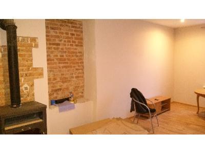 Fachowe usługi remontowo-budowlane