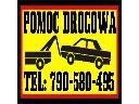 Laweta, holowanie, pomoc drogowa, autopomoc Kraków, tanio!, Kraków, małopolskie