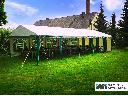 Zdjęcie nr 5 namiot bankietowy 5m x 10m