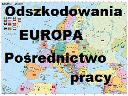 Odkup Szkody z OC Sprawcy,Auto Zastępcze,Błędy Medyczne,Wypadki Kom, cała Polska