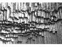 Kostka Granitowa, Strzegom, dolnośląskie